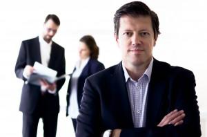 Jurist Zivilrecht, Arbeitsrecht, schadensersatz und Schmerzensgeldrecht, Strafrecht Fachanwalt Rechtsanwalt Holland, Niederlande