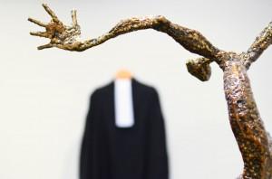 Rechtsanwalt Strafrecht Zivilrecht Arbeitsrecht Holland Niederlande Fachanwalt