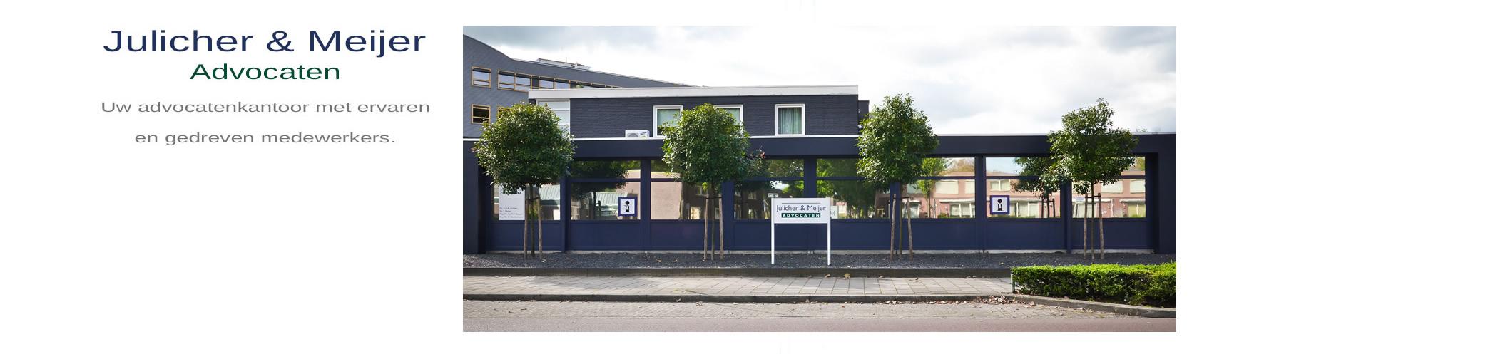 Bomen Op Erfgrens.Goede Advocaat Burenrecht In Venray Limburg Vlak Bij Horst En